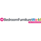 Bedroom Furniture World