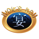 Wok's Hall Chinese Buffet Restaurant