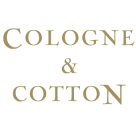 Cologne & Cotton