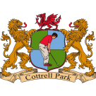 Cottrell Park Golf Resort