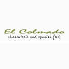 El Colmado Charcuterie and Spanish food