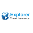 Explorer Travel Insurance