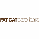 The Fat Cat Café Bar