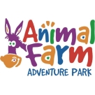 Animal Farm Adventure Park