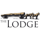 The Lodge Brasserie