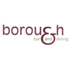 Borough Bar