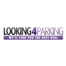Looking4Parking (Airport Parking)