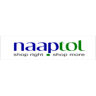 naaptol coupons offers for naaptol