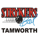 Strykers Bowl Tamworth