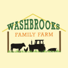 Washbrooks Family Farm