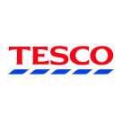Tesco Compare Home Insurance