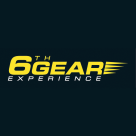 The 6th Gear Experience