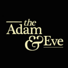 The Adam & Eve