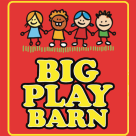 The Big Play Barn at Ash End House Farm