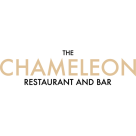 The Chameleon Restaurant & Bar
