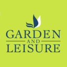 Garden and Leisure