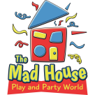 The Mad House Play and Party World