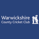 Warwickshire County Cricket Club