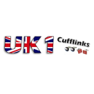UK 1 Cuff Links