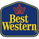 Best Western Hotels Great Britain