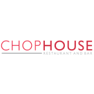 Chophouse Restaurant and Bar