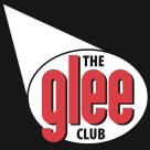 The Glee Club - Comedy Club