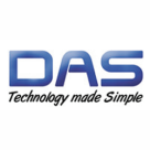 DAS Technology Ltd