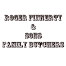 Finnerty's Butchers