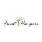 Finest Hampers