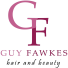Guy Fawkes Hair & Beauty