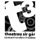 Theatrau Sir Gâr / Carmarthenshire Theatres