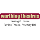 Worthing Theatres