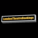 London Theatre Bookings