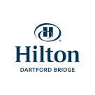 Hilton Dartford Bridge