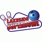 Lakeside Superbowl