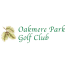 Oakmere Park Golf Club