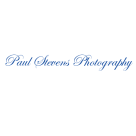 Paul Stevens Photography