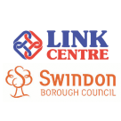 Link Centre - Swindon