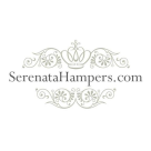 Serenata Hampers