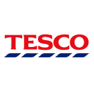 Tesco Groceries