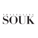 The Travelling Souk