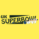 UK Superbowl